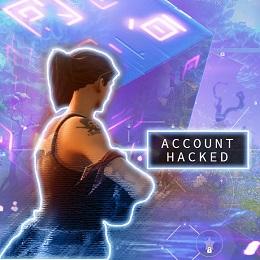 Vulnérabilité de Fortnite: seuls les sécurisés survivent