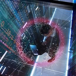 Etat de la sécurité des terminaux de Forrester pour 2019: priorité à la prévention des menaces