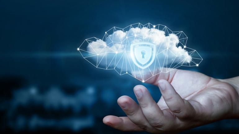 Considérations de sécurité pour le modèle de service Cloud que vous adoptez