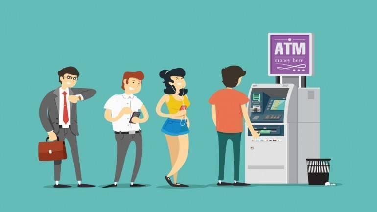 Impact de la maintenance prédictive sur l'assistance ATM et la satisfaction des clients