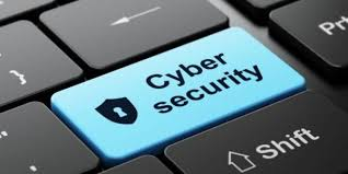 Nettoyage de printemps pour les RSSI: remplacez ces 3 mauvaises habitudes par de meilleures pratiques en matière de cybersécurité