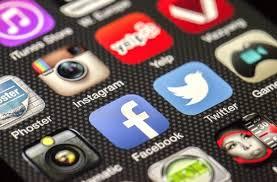Lorsque vous combattez les nouvelles attaques des médias sociaux, n'essayez pas de nager contre le courant