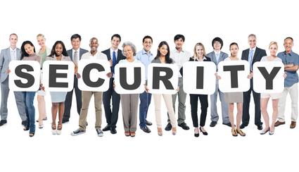 Vos employés participent-ils réellement à une formation de sensibilisation à la sécurité?
