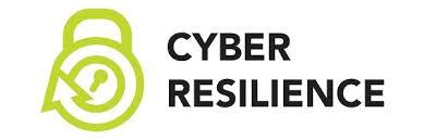 La cyber-résilience, partie II: Cyber-résilience et Cybersécurité