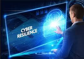 La cyber-résilience, partie I: Construire la cyber-résilience