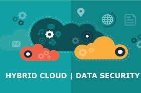 Passer au cloud hybride? assurez-vous qu'il est sécurisé de par sa conception