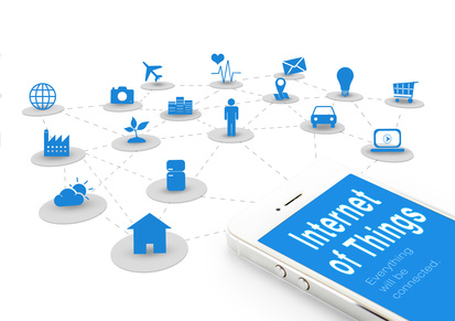 Voici ce que vous devez savoir pour sécuriser vos projets IoT