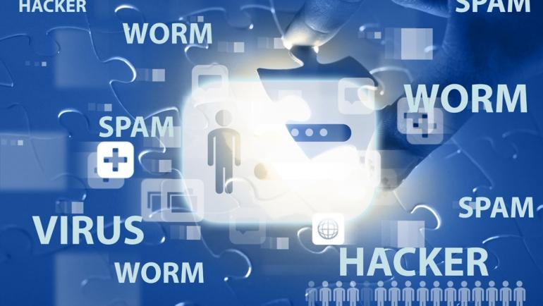 Quelles menaces de sécurité du passé peuvent-elles nous dire l'avenir de la cybersécurité?