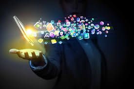 Comment lever le voile sur les menaces à la sécurité des applications mobiles ?