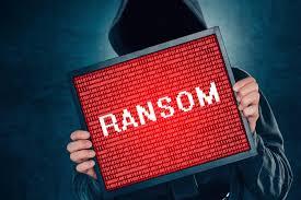 Ransomware: Tendances d'attaque, prévention et réaction