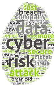 Maîtriser les risques mondiaux de cybersécurité, nécessite un effort concerté en matière de cyber-résilience