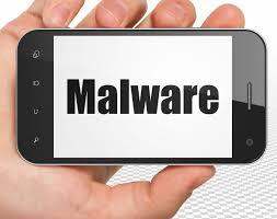 Se préparer à l'imprévisible: la sécurité dans un nouveau monde de logiciels malveillants pour mobiles