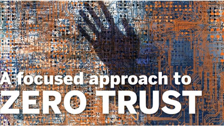 Zéro confiance: Pourquoi vos utilisateurs les plus privilégiés pourraient être votre plus grande faiblesse en matière de sécurité