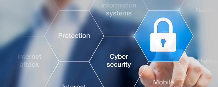 Tout est meilleur en ce qui concerne les meilleures pratiques en matière de cybersécurité