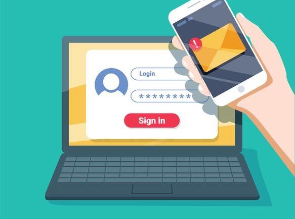 Au-delà de 2FA: Sécurisez vos actifs critiques avec l'authentification multifactorielle basée sur le risque