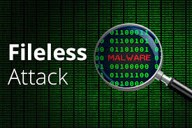 Comment défendre votre organisation contre les attaques Filess Malware