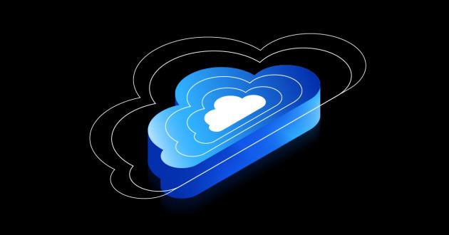 Le Cloud Business évolue-t-il trop vite pour la sécurité du Cloud?