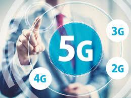 La 5G va changer notre façon de gérer la sécurité mobile – Voici comment commencer à vous préparer
