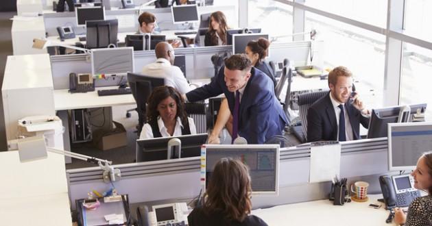 Pourquoi devriez-vous constamment enrichir la culture de sécurité dans votre organisation?
