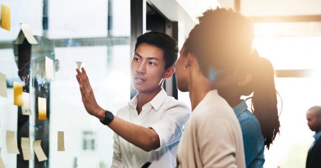 Pourquoi chaque employé de votre entreprise devrait apprendre le vocabulaire en ingénierie sociale