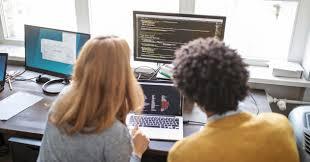 HawkEye Malware Operators renouvelle les attaques contre les utilisateurs professionnels