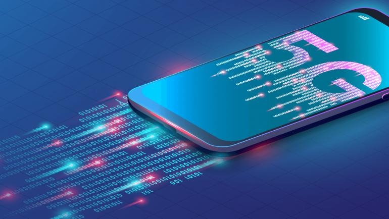 Votre stratégie de protection des endpoint est-elle prête pour la 5G?