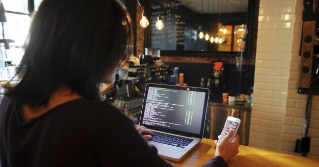 Comment réduire les risques posés par les applications mobiles vulnérables