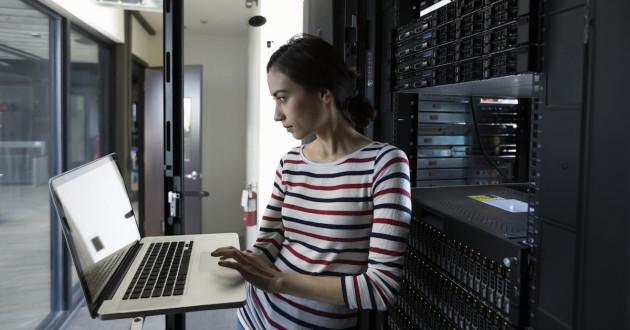 Trouver de nouvelles approches de la sécurité des applications Web