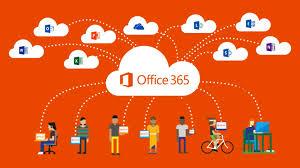 L'art de protéger les applications Microsoft Office 365 avec l'authentification multifactorielle