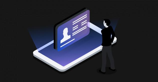 Comment la mise en œuvre de Cloud Identity peut améliorer la sécurité et la confidentialité des données