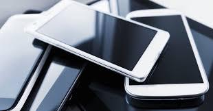 La sécurité IoT et l'entreprise: introduction à la pratique