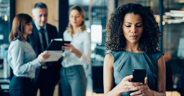 3 façons d'adopter une sécurité zero Trust sans reconstruire votre réseau