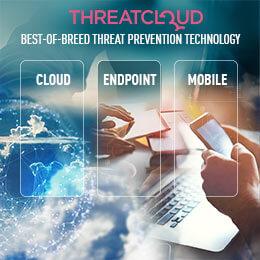 Extraction de menaces – Une méthode préventive pour Malwares basée sur des documents