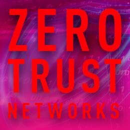 Réseaux Zero Trust : Meilleures pratiques pour «diviser et gouverner» votre réseau