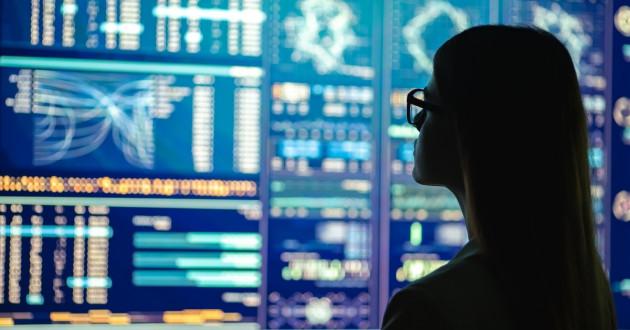 Qu'est-ce que SIEM et comment améliore-t-il la détection des menaces?