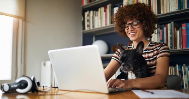 Comment sécuriser le Wi-Fi et améliorer la sécurité personnelle et d'entreprise à domicile