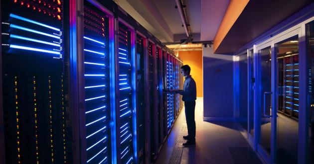 Les cybercriminels gagnent-ils le jeu du chat et de la souris sur la sécurité du mainframe?