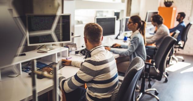 Passer de la détection des ransomwares à la prévention