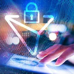 Pourquoi parlons-nous encore de la sécurité des e-mails?