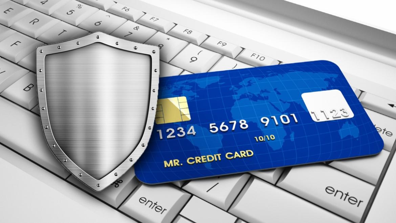 Comment protéger votre site e-commerce du piratage informatique ?