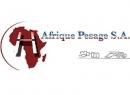 AFRIQUE-PESAGE