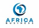 Logo Africa Business