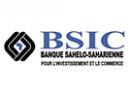 Logo BSIC