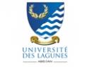 Logo Université des Lagunes