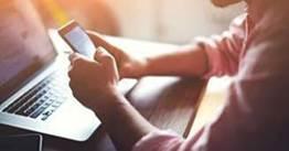 Améliorer la sécurité mobile: ce que les entreprises doivent savoir