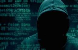 Il y a 577 attaques de logiciels malveillants en Afrique du Sud toutes les heures, selon la recherche