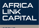 Africa link capital