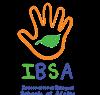 Logo-IBSA