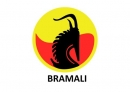 bramali