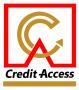 credit access
